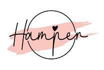 Heart and Hamper