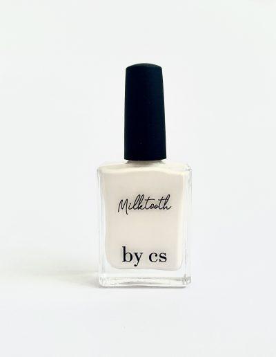 Milktooth Nail Polish